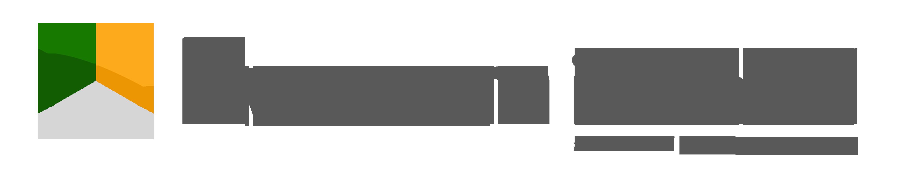 Livecam Ireland